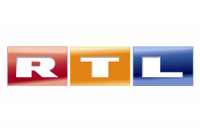rtl.png