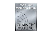 Top 100 • Trainers Excellence
